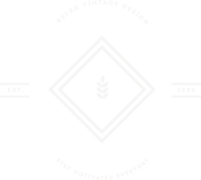 white_logo_client